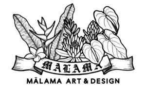 Malama